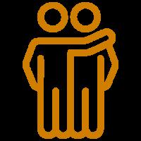 icone-parceria