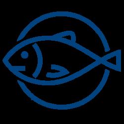 icone-pesqueiro
